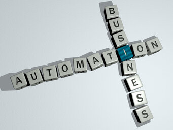 automation business