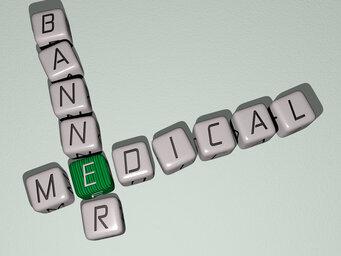 medical banner