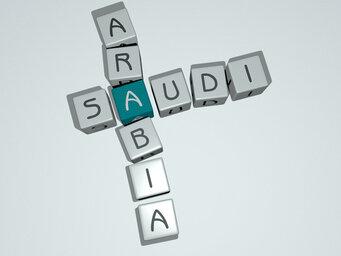 Are Saudi Arabia Sunni or Shia?