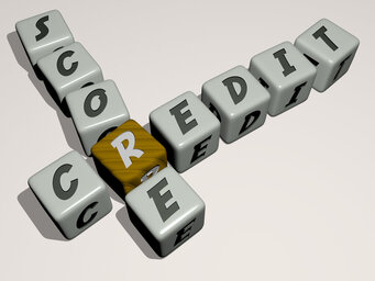 Is 699 a bad credit score?