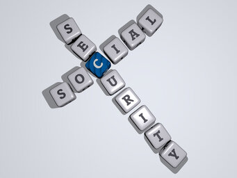 What is the maximum amount you can earn while collecting Social Security?