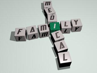 family medical