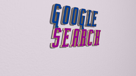 What happened to Google Image Search?