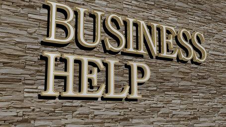business help