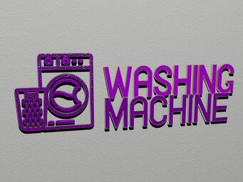 How do you use affresh washing machine cleaner?