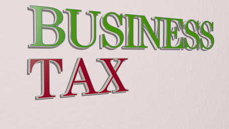 Are business lunches tax deductible?