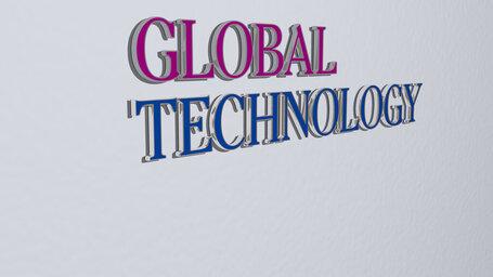 global technology