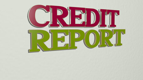 Is Experian credit report safe?
