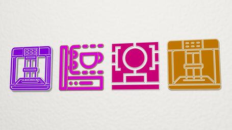 3d-printing-scanner