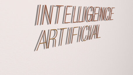 intelligence artificial