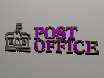 What is the rate of interest on PPF in post office?