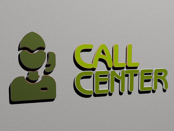 Are call center jobs stressful?