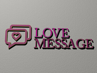love message