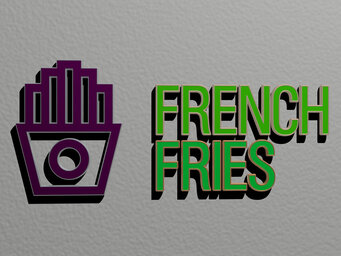 Are Burger King french fries gluten free?