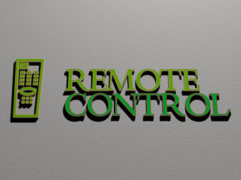 What is the best remote PC control software?