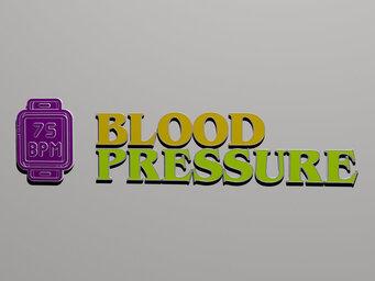 Can I check my blood pressure at CVS?