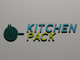 kitchen pack