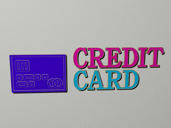 Does an Amazon card build credit?