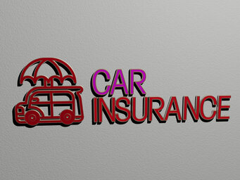 At what age does car insurance get cheaper?