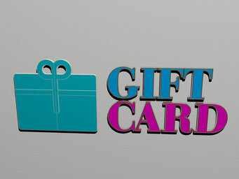 Can you buy things on Amazon with just a gift card?