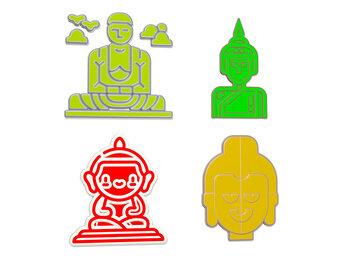 Are Buddha and Mahavira contemporary?