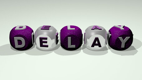 What causes expressive language delay?