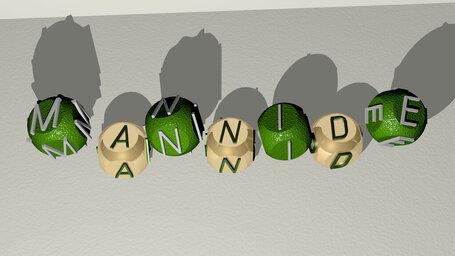 mannide