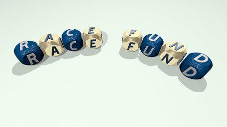 race fund
