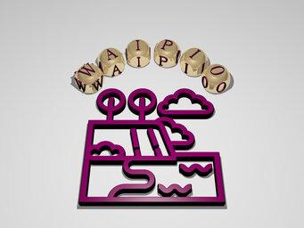 waipio