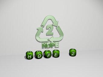 hdpe 2