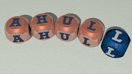 ahull