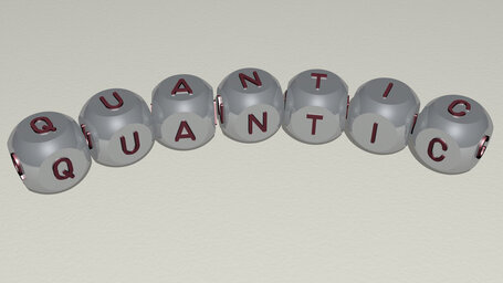 quantic