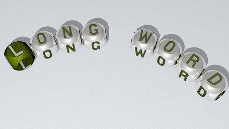 long word