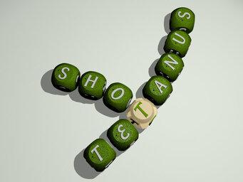 How do I know if I need a tetanus shot?