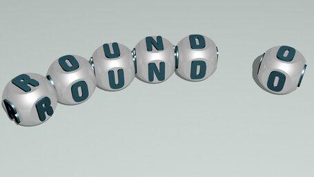round O