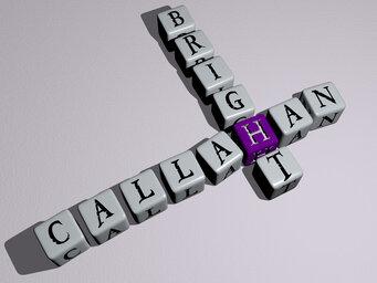 Callahan Bright