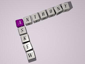 Anthony Askew