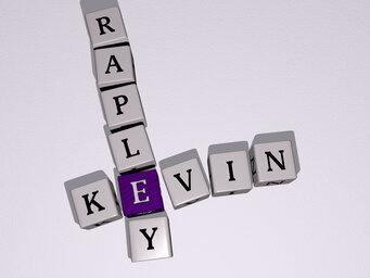 Kevin Rapley