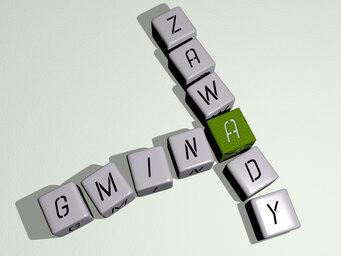 Gmina Zawady