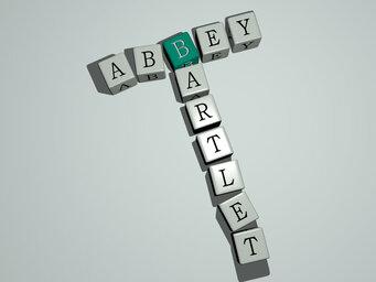 Abbey Bartlet