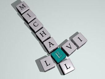 Levi Michael