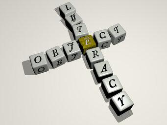 Object Literacy