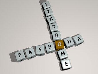 Fashoda syndrome