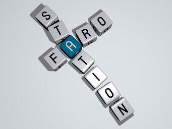 Faro station