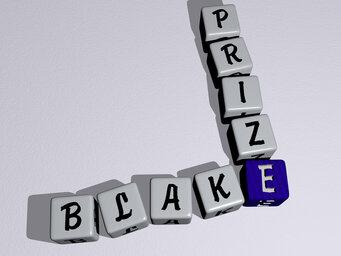 Blake Prize