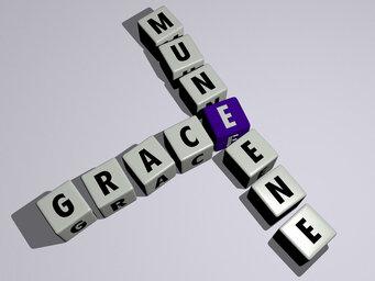 Grace Muneene