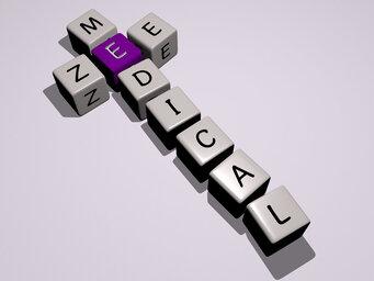 Zee Medical
