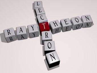 Raytheon Lectron