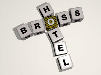 Bross Hotel