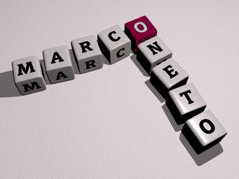 Marco Oneto